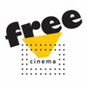 Free Cinema Pofiv