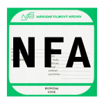 NFA_Color_14
