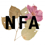 NFA_Color_3