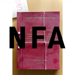 NFA_Color_4