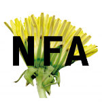 NFA_Color_7